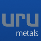 URU Metals Limited